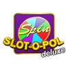 Игровой автомат Слот-о-Пол Делюкс Slot-O-Pol Deluxe